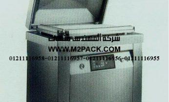 ماكينة لحام الغطاء ـ الطابة ـ الأوتوماتيكية التى نقدمها نحن شركة المهندس منسي للتغليف الحديث والصناعات الهندسيه – ام تو باك